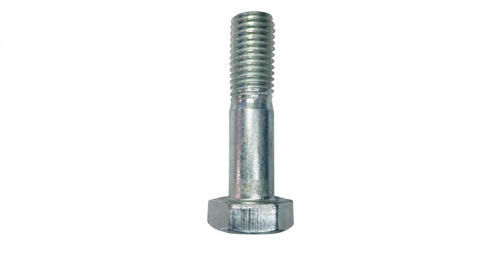 BULON ASTM A 325